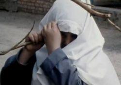 فیلم کوتاه حجاب  www.filimo.com/m/g7iwW