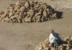 فیلم کوتاه از ساحل کوه تا قله دریا  www.filimo.com/m/LOgAK