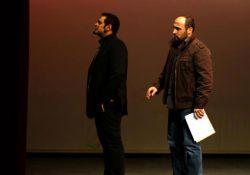 فیلم تئاتر درخت بلوط  www.filimo.com/m/XOMHd