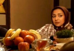 فیلم سینمایی کباب غاز  www.filimo.com/m/TCjOL