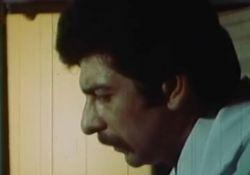 فیلم سینمایی پنجمین سوار سرنوشت  www.filimo.com/m/ZFavy