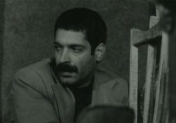 فیلم سینمایی بازرس ویژه  www.filimo.com/m/IvgC7
