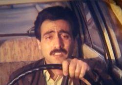فیلم سینمایی سناتور  www.filimo.com/m/vXCbj