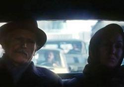 فیلم سینمایی شاید وقتی دیگر  www.filimo.com/m/iwAHP