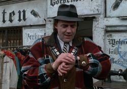 فیلم سینمایی بهشت بر فراز برلین    www.filimo.com/m/U3RI0