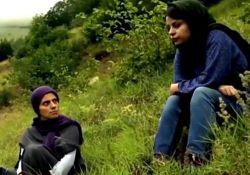 فیلم کوتاه قانون جنگل  www.filimo.com/m/vI50d
