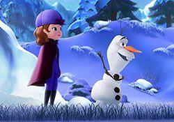 انیمیشن سوفیا  www.filimo.com/m/8572