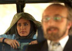 فیلم سینمایی آتیش بازی  www.filimo.com/m/MD3tZ