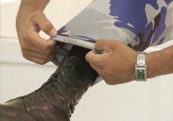 فیلم مستند سربازی    www.filimo.com/m/ZDTKF