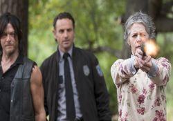 سریال مردگان متحرک    www.filimo.com/m/8496
