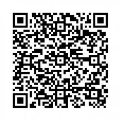 Please post Please scan with the bar code reader Zapia or Toolkit or any other barcode program to read it through the Internet. لطفا با بارکد خوان اسکن کرده تا از طریق اینترنت مطالبش را بخوانید