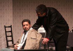فیلم تئاتر پاییز  www.filimo.com/m/Hb8fO
