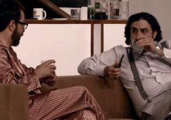 فیلم تئاتر مرگ و دختر جوان  www.filimo.com/m/PBYnV