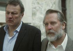 فیلم سینمایی لردهای لندن  www.filimo.com/m/MPteE