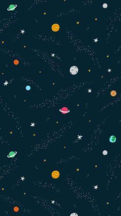 ❤خـــدایا❤  ستاره هاى آسمانت را سقف خانه دوستانم ڪن تا زندگےشان مانند ستاره بدرخشد *شبتون بخیر*  ✨رنگ ﺧُـُـ﷽ــﺪا✨