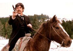 فیلم سینمایی گذرگاه برکهارت  www.filimo.com/m/HB0u6
