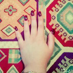 دست خوشملم