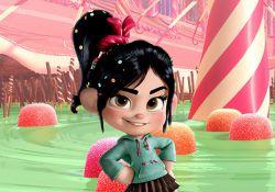 انیمیشن رالف خرابکار  www.filimo.com/m/Jsf3M