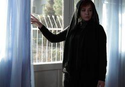 فیلم سینمایی پرسه در حوالی من  www.filimo.com/m/DuRHo