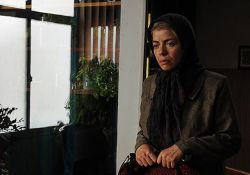 فیلم سینمایی دو  www.filimo.com/m/Zic65