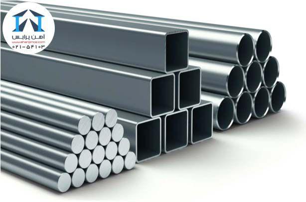 امید برای بهتر شدن بازار آهن آلات
