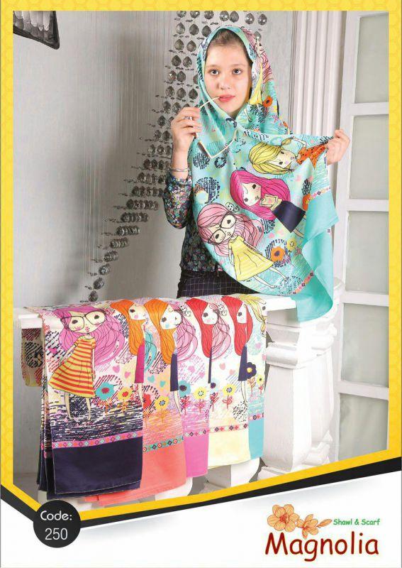 شال های نخی دخترانه، کالکشن جدید آکوا اسکارف ،شماره تماس سفارش: 09179577131