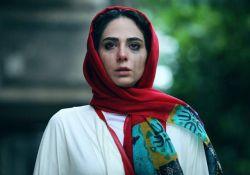 فیلم سینمایی خانه دختر  www.filimo.com/m/KJM7w