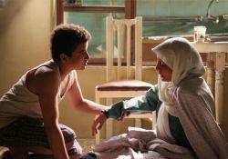 فیلم سینمایی 21 روز بعد  www.filimo.com/m/kVZsK