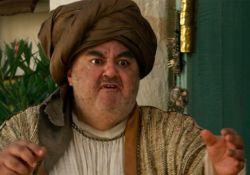 فیلم سینمایی خدایان مصر  www.filimo.com/m/GS5pK