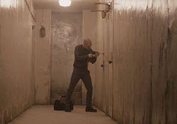 فیلم سینمایی شکاف  www.filimo.com/m/KdWkg