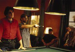 فیلم سینمایی مظنونین همیشگی  www.filimo.com/m/TU4WE
