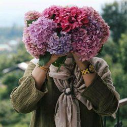 تقدیم به دوستان گل لنزوری ممنونم بابت لایکاتون سپاس از حضور سبزتون