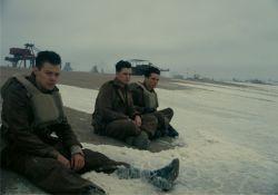 فیلم سینمایی دانکرک  www.filimo.com/m/LGEcC