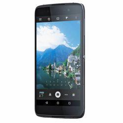آشنایی بیشتر با  Blackberry DTEK50 در دنیای دیجیتال WWW.Donya-Digital.com