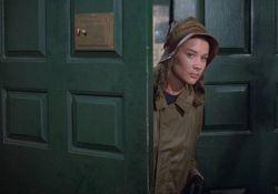 فیلم سینمایی جیبی پر از معجزه  www.filimo.com/m/Bi1Cd