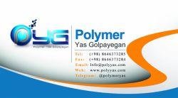 Polymeryas