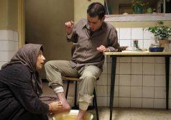 فیلم سینمایی حوض نقاشی  www.filimo.com/m/8WcwB