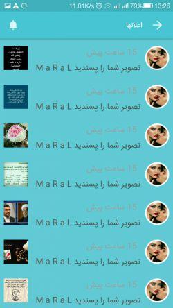 با تشکر  @maral.azimi