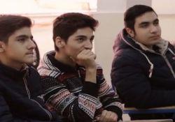 فیلم مستند رویای مسی  www.filimo.com/m/nFk5W