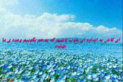 پ.ن ؛ وعده ما بهشت