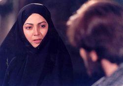 فیلم سینمایی خداحافظ رفیق  www.filimo.com/m/SC1Z3