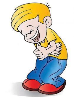 وقتی میرم بانک به جای یه شماره ، پنج شیش تا شماره می گیرم اینطوری اون آدمی که بعد من میاد وقتی هی شماره هارو اعلام میکنن و می بینه که کسی نیست از خوشحالی تا دم باجه ذوق مرگ میشه ! کار ما شاد کردن دل ملته دیگه ! :))