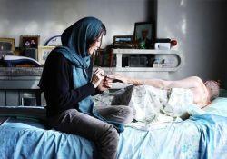 فیلم سینمایی رگ خواب  www.filimo.com/m/rGdNT