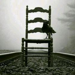 عدهای در این دنیا ؛ بهترین لذایذ زندگی را میبرند و به ما ، وعده زندگی در جهان دیگری میدهند !...#فردریش_نیچه
