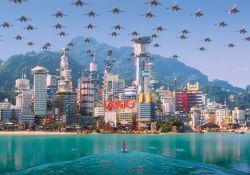 انیمیشن لگو نینجاگو  www.filimo.com/m/O9qzp