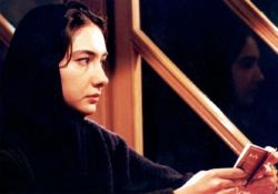 فیلم سینمایی شبهای روشن  www.filimo.com/m/s6rh1