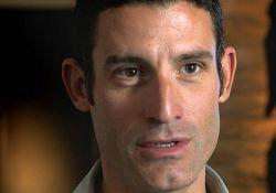 فیلم مستند دروغ آرمسترانگ  www.filimo.com/m/HCTaX