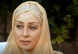 فیلم سینمایی افراطی ها  www.filimo.com/m/N9vVT
