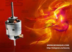 موتور بخاری FH