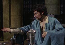 فیلم سینمایی شیر در زمستان  www.filimo.com/m/CF51r